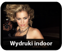 Wydruki Indoor